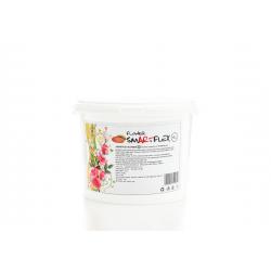 Smartflex Flower 4kg - MIGAŁ
