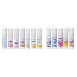 Barwniki w sprayu 75ml