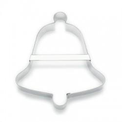 wykrojnik dzwon 13,5cm