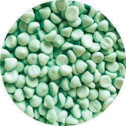 Beziki mini zielone