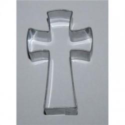 Wykrawacz Krzyż 6,3cm