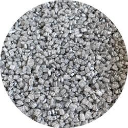 Kryształki srebrne 250g