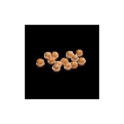 Crispearls - kulki zbożowe w słonym karmelu 50g