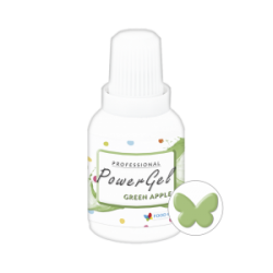 Powergel professional