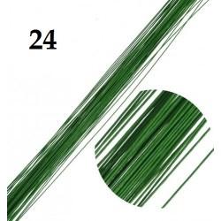 Drucik florystyczny Hamilworth