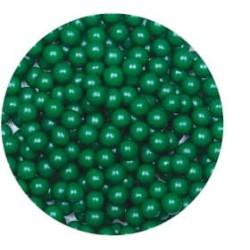 Groszki perłowe zielone  50g