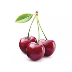 Owoce w żelu wiśnia 300g