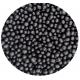 Maczek perłowy czarny 50g