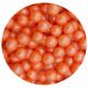 Groszek pomarańczowy perłowy50g