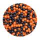 Groszki perłowe mix 50g