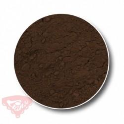 Kakao Liana ciemne 10-12%   1kg