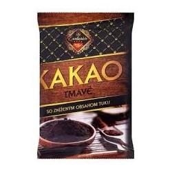 Kakao 100g