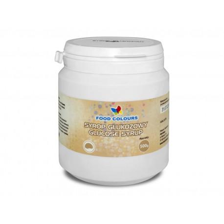 Syrop glukozowy - 500g