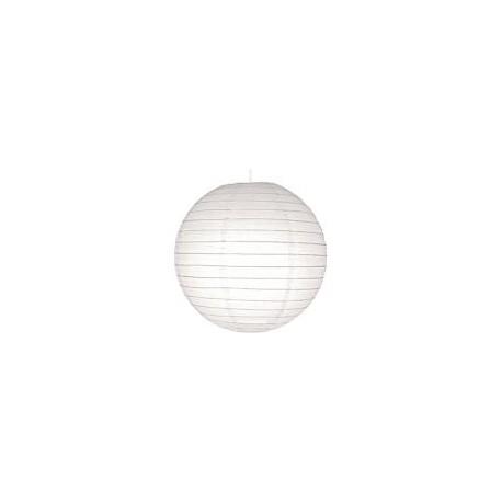 LampionΦ25cm