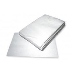 Opłatek waflowy A4 ADD 0,3 mm