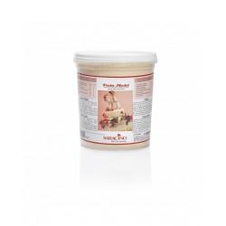 Pasta Model - Saracino cielista  1kg