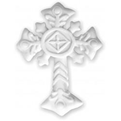 Krzyżyk BIAŁY
